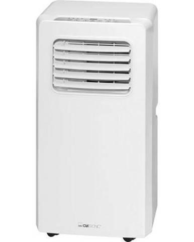 Ventilátory, klimatizácie Clatronic