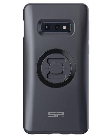 Príslušenstvo k elektro SP Connect