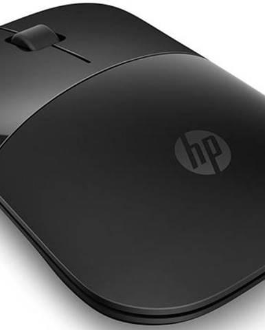 Príslušenstvo k PC HP