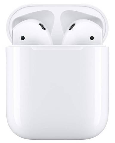 Televízory Apple