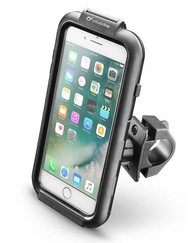 Príslušenstvo k elektro Interphone