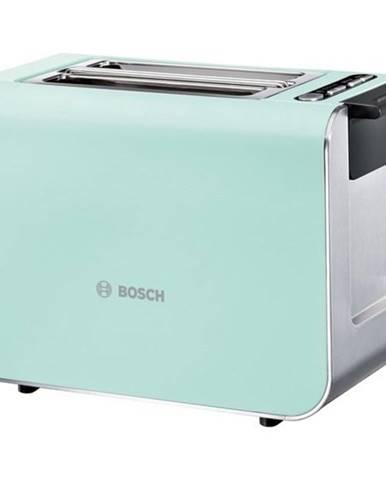Hriankovače Bosch