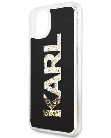 Príslušenstvo k elektro Karl Lagerfeld
