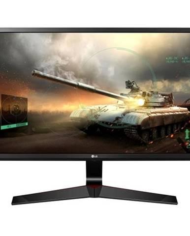 Počítače LG