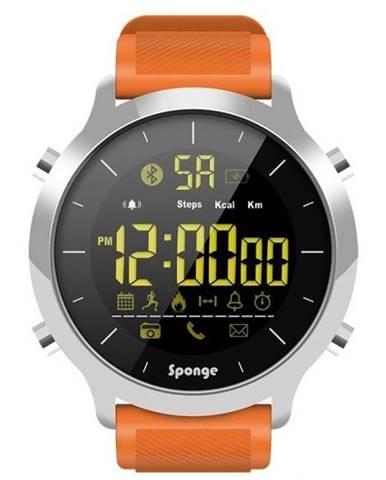 Inteligentné hodinky Sponge