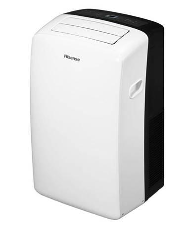 Ventilátory, klimatizácie Hisense