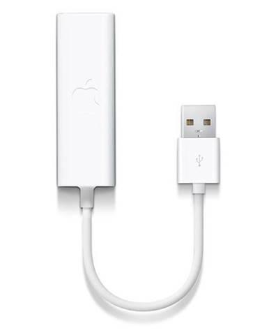 Príslušenstvo k PC Apple