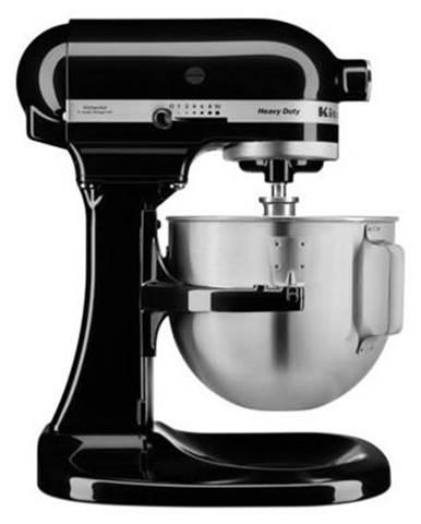 Mixéry KitchenAid