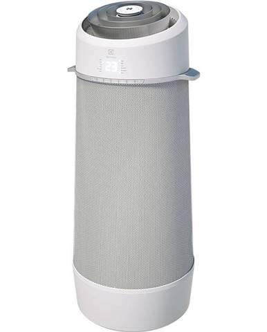 Ventilátory, klimatizácie Electrolux