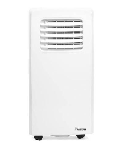 Ventilátory, klimatizácie Tristar