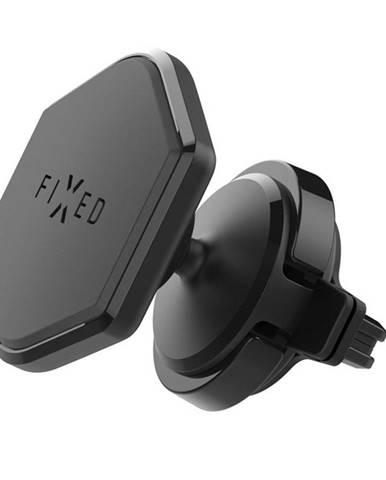 Príslušenstvo k elektro FIXED