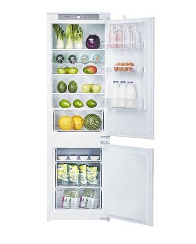 Chladničky Mora