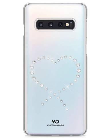 Príslušenstvo k elektro White Diamonds