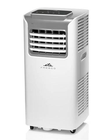 Ventilátory, klimatizácie Eta