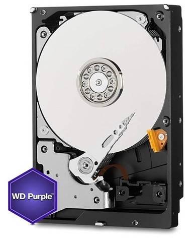 Počítače Western Digital