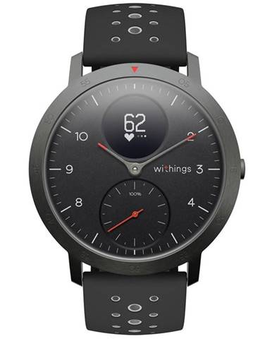 Inteligentné hodinky Withings