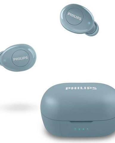 Televízory Philips