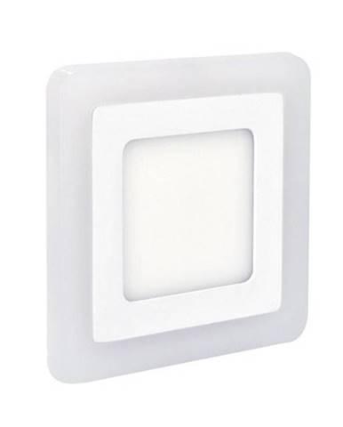 Lampy, svietidlá Solight