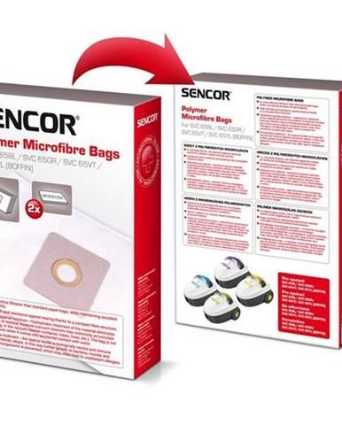 Vysávače Sencor