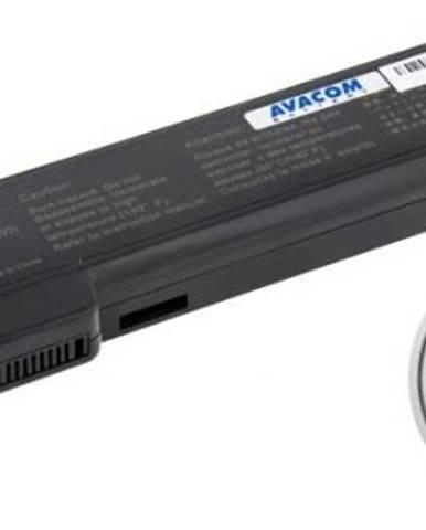 Počítače Avacom
