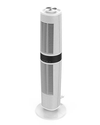 Ventilátory Airbi