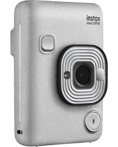 Fotoaparáty Fujifilm