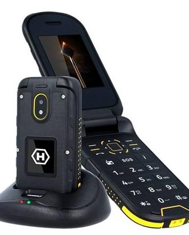 Mobilné telefóny myPhone