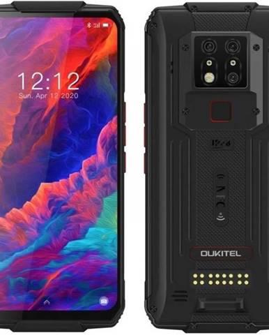 Mobilné telefóny Oukitel