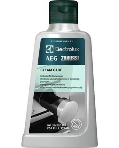 Upratovanie AEG/Electrolux