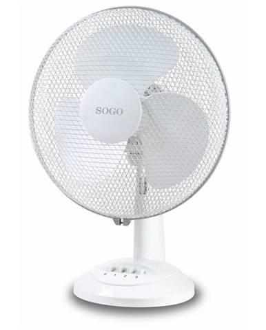 Ventilátory SOGO