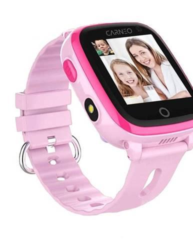 Inteligentné hodinky Carneo