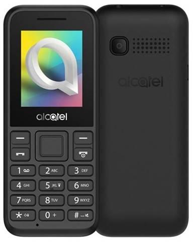 Mobilné telefóny ALCATEL