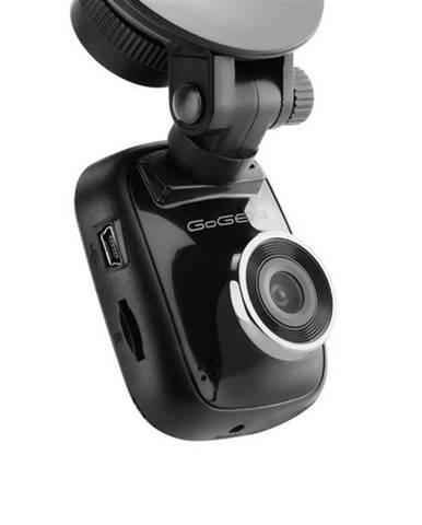 Autokamery GoGEN
