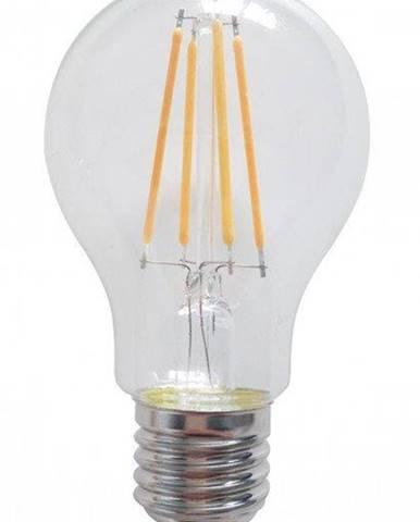 Lampy, svietidlá Swisstone