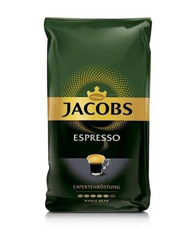 Kanvice, kávovary Jacobs