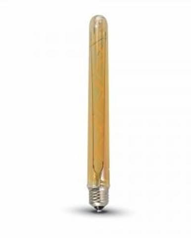 Lampy, svietidlá V-TAC