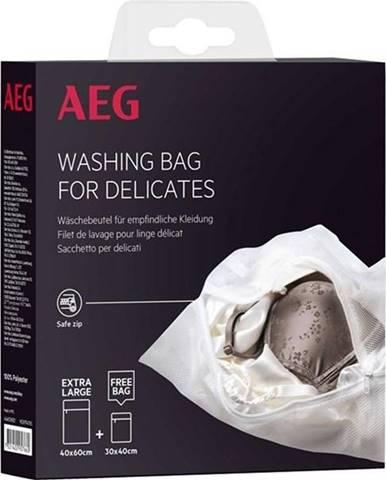 Práčky AEG