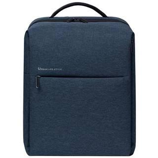 "Batoh na notebook  Xiaomi City Backpack 2 pro 15.6"" modrý"