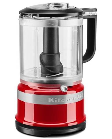 Mixéry KitchenAid