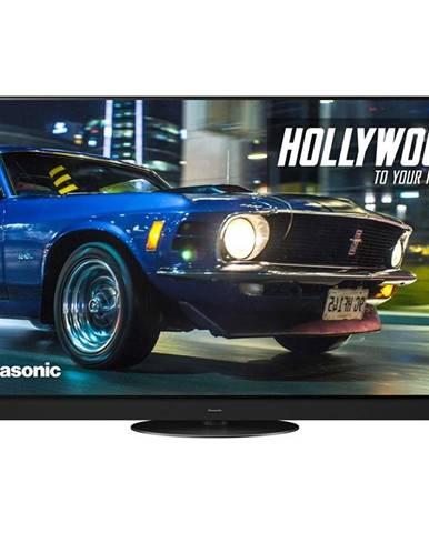 Televízory Panasonic