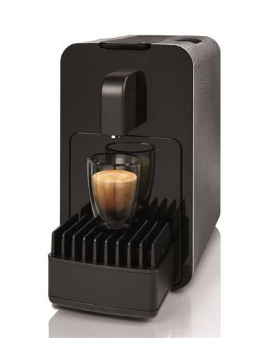 Kanvice, kávovary Cremesso