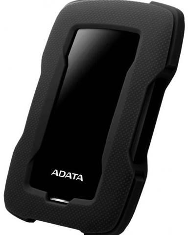 Počítače ADATA