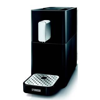 Espresso Cremesso  Easy Midnight black