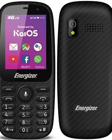 Mobilné telefóny Energizer