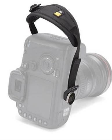 Fotoaparáty Case Logic