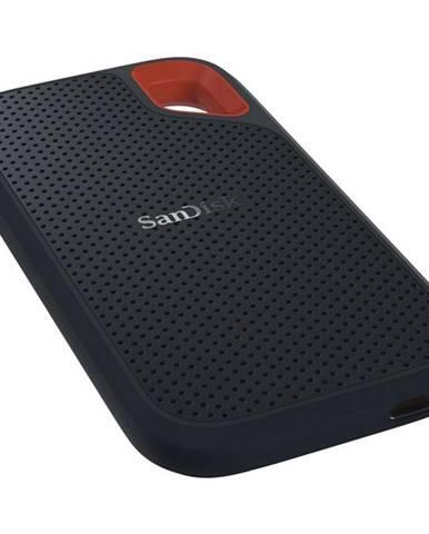 Počítače Sandisk