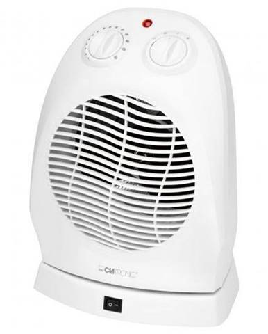 Ventilátory Clatronic