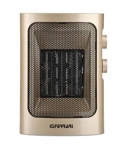Ventilátory G3 Ferrari