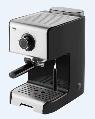 Kanvice, kávovary Beko