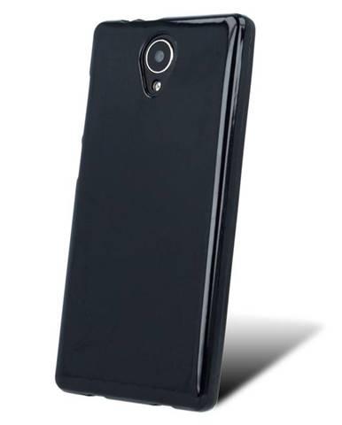 Príslušenstvo k elektro myPhone